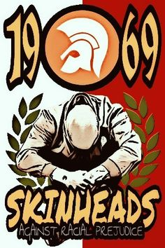 Indonesian Skinheads Against Racial Prejudice Skinhead Style, Skinhead Reggae, Skinhead Fashion, Men's Fashion, Ska Music, Manchester United Wallpaper, Chicano Tattoos, Rude Boy, Motor Scooters