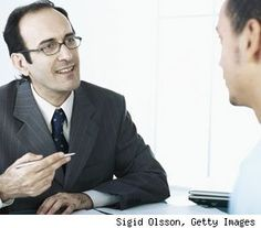 40 Interview Questions You Should Be Prepared To Answer