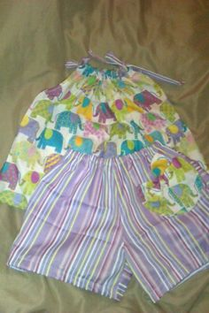 www.facebook.com/lexi.sews     12 year old (and mom) make the ALL the items on this page SUPER CUTE Clothes for a good price!!