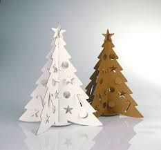graphic design christmas tree - Google Search