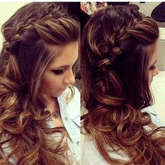 2015 Hairstyles For Long Hair 2015 2016 | HAIR BEAUTY AND TREATMENT