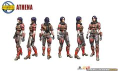 news36239_13031-gearbox_releasing_borderlands_the_presequel_cosplay_character_guides_starting_with_athena_and_nisha.jpg (1500×908)