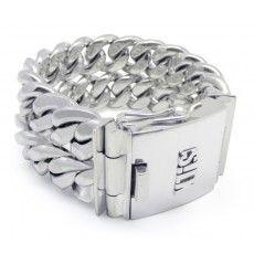SILK 106 Armband Vishnu