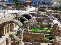 Αποτέλεσμα εικόνας για θεσσαλονικη αγορα