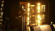 Tony Bennett - Don't Get Around Much Anymore [In Studio Version] ft. Mic...