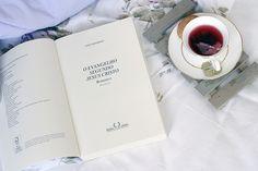 O Evangelho Segundo Jesus Cristo, de José Saramago