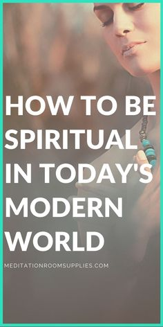 How to be spiritual in today's modern world. what is spirituality, a beginners guide. spirituality for beginners, what is spirituality, spiritual awakening, meditation, #spiritual #spirituality #meditation Meditation Corner, Morning Meditation, Meditation Quotes, Meditation Space, Buddhism For Beginners, Meditation For Beginners, What Is Spirituality, Spirituality Books, Spiritual Path