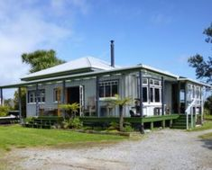 Houses for sale in New Zealand - realestate.co.nz