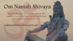Om Namah Shivaya                                                                                                                                                      More