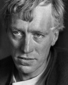 any movie with Max von Sydow
