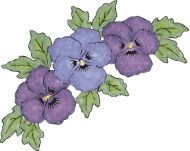 http://shop.sweetstamps.com/Pansy-Garland-7074-7074F.htm