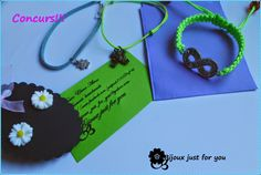 just me: Concurs Kahlil Gibran, Just Me, Crochet Earrings, Handmade, Stuff To Buy, Jewelry, Hand Made, Jewlery, Jewerly