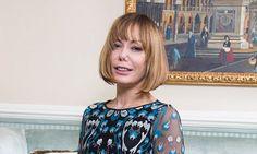 Socialite Tara Palmer-Tomkinson dies of a brain tumour