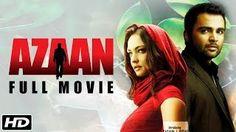Azaan Full Movie - Bollywood Full Movies 2017 - with English Subtitles   New Hindi Movies 2016
