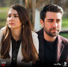 Cute Couples Goals, Couple Goals, Turkish People, Turkish Actors, Cara Delevingne Hair, Turkish Beauty, Tv Series, Dreadlocks, Stylish