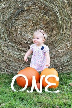 Madison is 1! – Blacksburg, VA