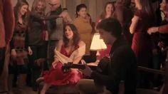 PALYA BEA: IGAZI ANGYAL - Egy dal karácsonyra - © 2014 Palya Bea Produkció Palya Bea: Igazi angyal Zeneszerző, szövegíró: Palya Bea Zenészek: Palya Bea - éne...