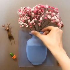 Rubber Silicone Floret Bottle - New Ideas Unique Gadgets, Nanotechnology, Diy Videos, Interior Design Living Room, Kitchen Interior, Things To Buy, Diy Gifts, Diy And Crafts, Life Hacks