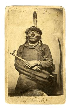 Chief Tonka, Yankton Sioux Native American Beauty, Native American Photos, Native American Tribes, Native American History, American Art, American Symbols, Mayan Symbols, Viking Symbols, Egyptian Symbols