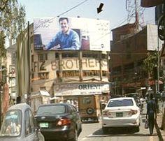 Qila Gujjar Singh Chowk, Lahore. (www.paktive.com/Qila-Gujjar-Singh-Chowk_28NB10.html)