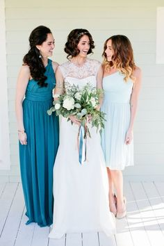 HOW MUCH DOES BEING A BRIDESMAID COST?:  Engagement Gifts: $30; Wedding Planning Errands: $72