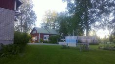 Summer 2014 Garden Cottage, Summer 2014, Colonial, Mom, Plants, Plant, Mothers, Planets