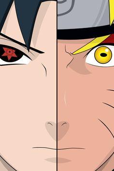 205 melhores imagens de naruto world no pinterest boruto anime