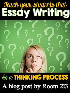 Help!! Which topic would you recommend i pick for my long paper (10-12pgs) for Writing for humanities(class)?
