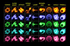 Image result for power up icon