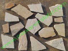 Mint sandstone flag stone http://maxanerslate.com/gwalior-mint-sandstone/