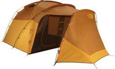 Product image for Golden Oak/Saffron Yellow