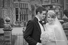 Arley-Hall-wedding-photography-by-Martin-Hambleton