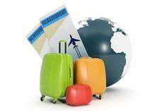 A importância do Seguro Viagem | #DicasDeViagem, #Jmj