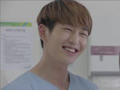 """[Which """"Descendants Of The Sun"""" Character Are You? 