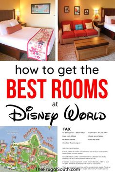 Disney Resort Hotels, Disney World Hotels, Disney Destinations, Walt Disney World Vacations, Disney Travel, Disney Parks, Disney Honeymoon, Disney Vacation Planning, Disney World Planning