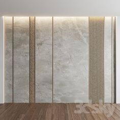 Ideas office wall design texture for 2020 Office Wall Design, Feature Wall Design, Wall Panel Design, Office Interior Design, Interior Walls, Decorative Wall Panels, Decorative Objects, Compound Wall Design, Wall Cladding