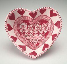 AD-Do-it-yourself-keramika maľovanie-Ideas-you-can-Vlastne-Use-12