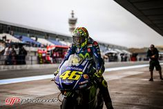 Jerez 2017 VR46