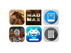 Zlacnené aplikácie pre iPhone/iPad a Mac #38 týždeň  https://www.macblog.sk/2017/zlacnene-aplikacie-pre-iphoneipad-mac-38-tyzden?utm_content=buffer5f85f&utm_medium=social&utm_source=pinterest.com&utm_campaign=buffer