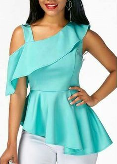 Designer Clothes, Shoes & Bags for Women Fall Fashion Outfits, Chic Outfits, Dress Outfits, Lovely Dresses, Stylish Dresses, African Fashion Dresses, Blouse Designs, Designer Dresses, The Dress