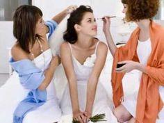Consejos para Novias y Novios Como Planear tu Boda  Guia para organizar paso a paso en http://www.planeatubodapasoapaso.blogspot.com