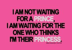 this is true? ♥