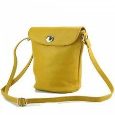 Nahkalaukut - Julian Korulipas verkkokauppa | Korut ja laukut netistä Sissi, Bags, Italy, Handbags, Dime Bags, Totes, Purses, Bag, Pocket