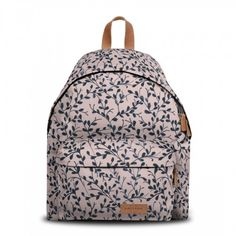 Du Images Sac 67 Cases Eastpak Tableau Meilleures Pencil SFnggBR
