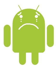 Top 5 Best Free Anti-Theft Apps for Android