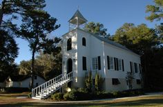 st-marys-presbyterian-church-1808-photograph-copyright-brian-brown-vanishing-south-georgia-usa-2010