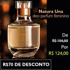 Tem lançamento!!! Tem Natura!!! Tem Sabonete!!! Para ele Natura Homem Especiarias por apenas R$ 90,80 Para ela Natura Kriska Beleza por apenas R$ 62,90 Incrível sabonetes Macadâmia R$ 11,00 https://www.facebook.com/ljpurocharmebaurunaturaonline/posts/1671668693102709 Loja Online >>> http://rede.natura.net/espaco/ljpurocharmebauru