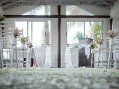 View the photo gallery and get inspired by the romantic, exclusive wedding ceremonies and wedding receptions held at Umthunzi Hotel and Conference, KZN South Coast. Voted Best Coastal Wedding Venue in See why and book your wedding.