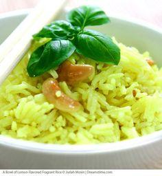Vegan | Food Krishna.com