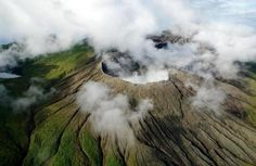 Things to do in Costa Rica It might be a little nation when considering the surface area. However, the things to do in Costa Rica are numerous. Costa Rica is one of the world's ...  #ArenalVolcano #BestthingstodoinCostaRica #CerroChirripó #CerrosdeEscazú #ChatoVolcano #ChirripóNationalPark #CorcovadoNationalPark #CostaRica #CostaRicaattractions #CostaRicanCenterofScienceandCulture...
